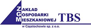 ZGM w Częstochowie
