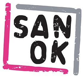 Miasto Sanok
