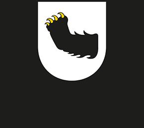 Gmina Miasto Mrągowo