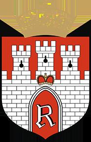 Miasto Radom